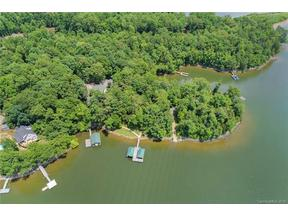 Property for sale at 494 Willow Cove Road, Lake Wylie,  South Carolina 29710