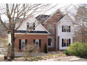 Property for sale at 11141 Scullers Run, Tega Cay,  South Carolina 29708