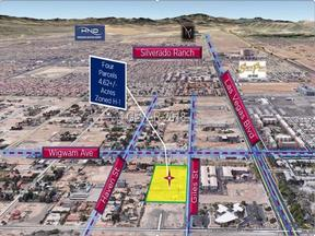 Property for sale at Giles Street, Las Vegas,  NV 89123