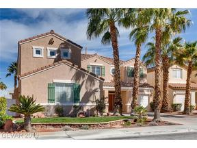 Property for sale at 2360 Kenneth Avenue, Henderson,  Nevada 89052