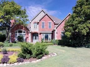 Property for sale at 7171 Harvey Rd, Guthrie,  Oklahoma 73044