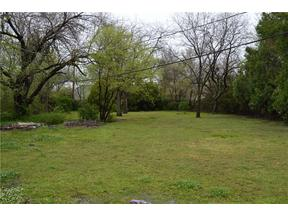 Property for sale at 2729 W Wilshire, Nichols Hills,  Oklahoma 73116