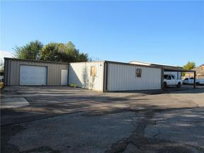 Property for sale at 4808 E Highway 37, Tuttle,  Oklahoma 73089