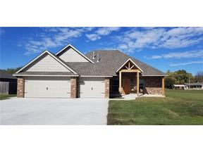 Property for sale at 101 Southpointe ave, Tuttle,  Oklahoma 73089