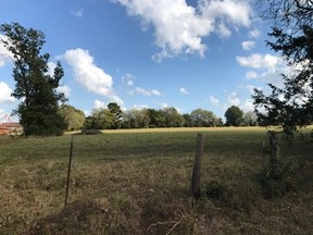 Property for sale at Forsythe St, Carthage,  TX 75633