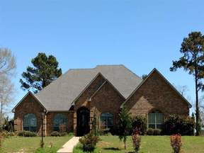 Property for sale at Carthage,  TX 75633