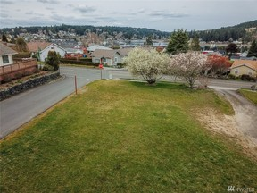 Property for sale at 0 Tyee Ave, Gig Harbor,  WA 98335