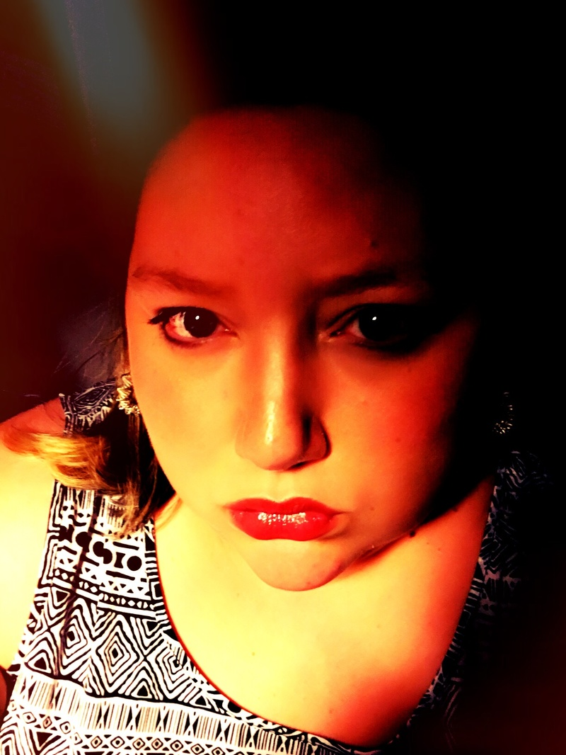 Aurora Star Model Annapolis Maryland Us
