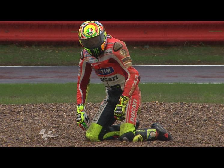 Valentino-Rossi-Ducati-Team-523209