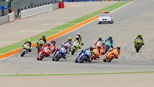 Grand Prix of Japan Motegi preview MotoGP