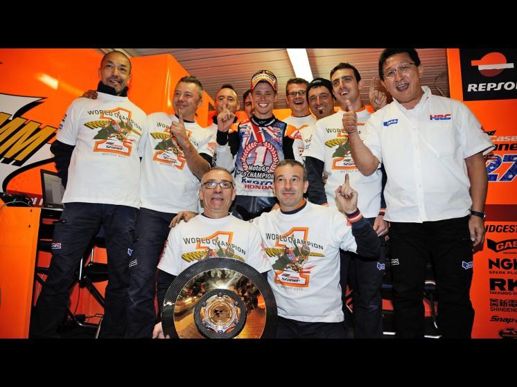Casey-Stoner-Repsol-Honda-Team-Phillip-Island-RAC-529194
