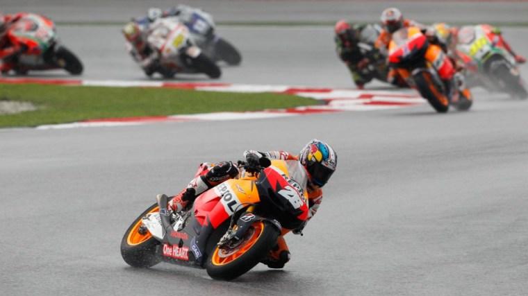 mal12_26pedrosa_gp25994_slideshow_169 - Pedrosa vence com chuva, quedas e bandeira vermelha no GP da Malásia