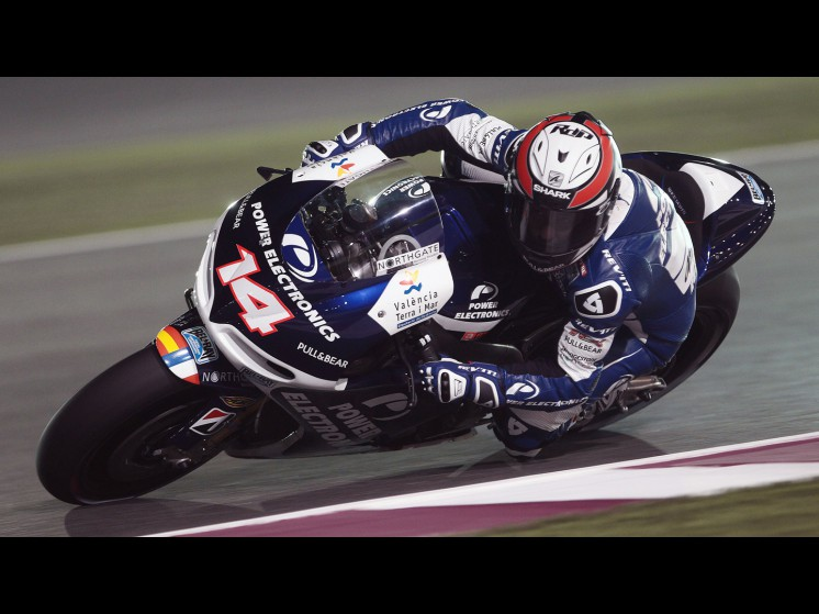 Randy-de-Puniet-Power-Electronics-Aspar-Qatar-FP1-548006