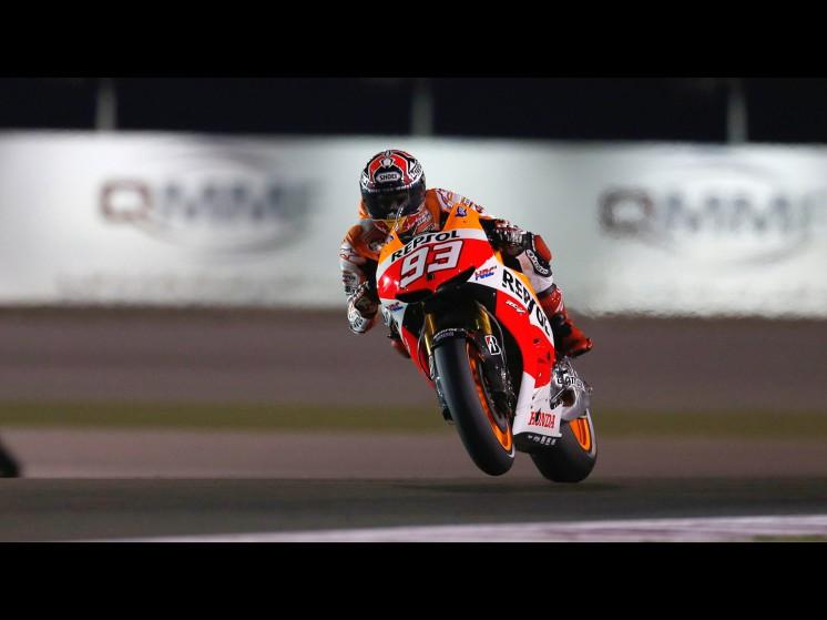 Marc-Marquez-Repsol-Honda-Team-Qatar-FP1-547995