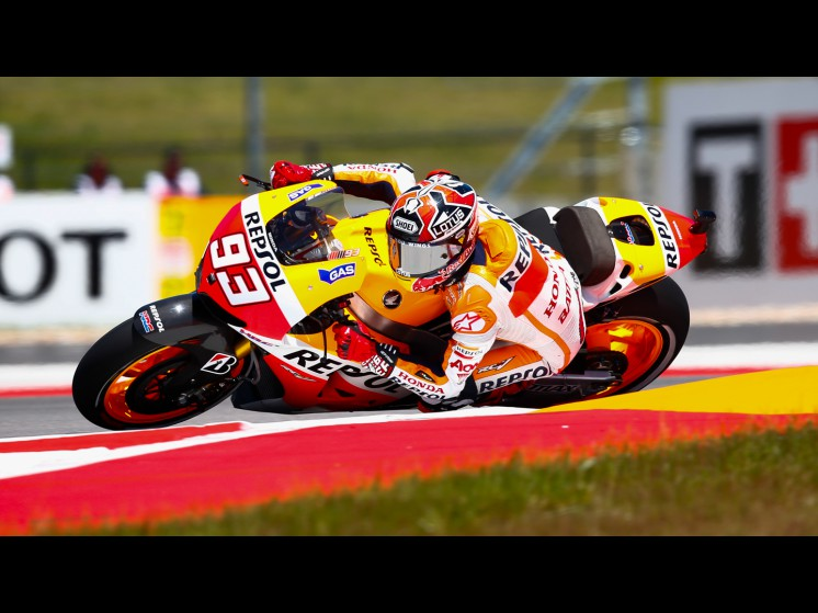 Marc-Marquez-Repsol-Honda-Team-COTA-FP2-548826