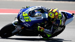 https://i2.wp.com/photos.motogp.com/2013/06/14/rossi_preview_169.jpg