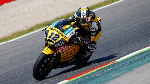 https://i2.wp.com/photos.motogp.com/2013/06/15/12thomasluthi_s1d3034_preview_169.jpg?w=620