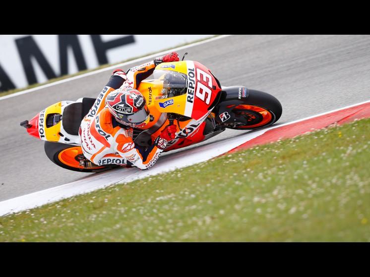 Marc-Marquez-Repsol-Honda-Team-Assen-Q2-553396