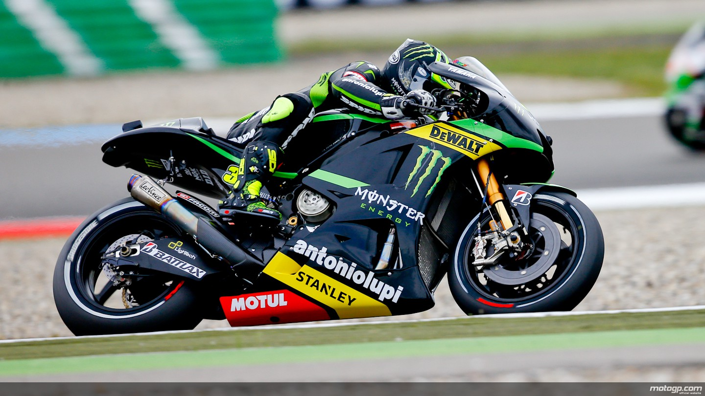 https://i2.wp.com/photos.motogp.com/2013/06/29/35crutchlow_s1d6706_original.jpg