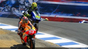 https://i2.wp.com/photos.motogp.com/2013/07/21/46rossi,93marquez_corkscrew_original.jpg?resize=298%2C167