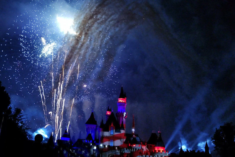 Disneyland, Walt Disney World offer 2019 US military discounts for hotels and tickets