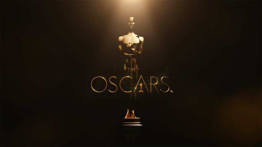 OSCAR TIME! Disney gets 9 #OscarNoms for 89th annual event