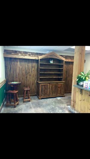 New and Used Kitchen cabinets for Sale in Greensboro, NC ...