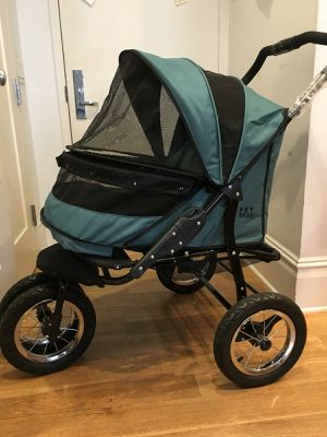 dog strollers for sale in new york ny