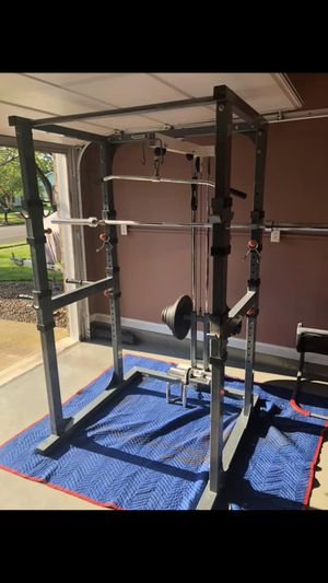 New And Used Weights For Sale In St Louis Mo Offerup