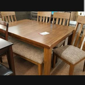 https offerup com explore sck tx waco dining table