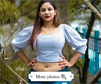Priyanka Pihu