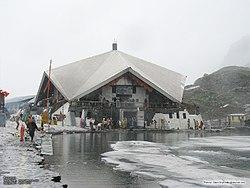 https://i2.wp.com/photos.pouryourheart.com/wp-content/uploads/2018/12/Gurudwara-Hemkubd-Sahib-Chamoli.jpg?w=640