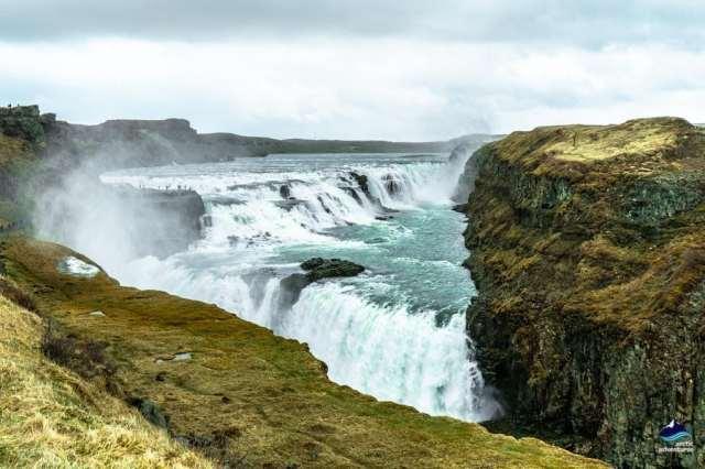 https://i2.wp.com/photos.pouryourheart.com/wp-content/uploads/2018/12/Icelands-Golden-Circle.jpg?w=640