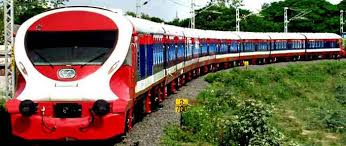 https://i2.wp.com/photos.pouryourheart.com/wp-content/uploads/2018/12/Indian-Railways-53.jpg?w=640
