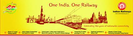 https://i2.wp.com/photos.pouryourheart.com/wp-content/uploads/2018/12/Indian-Railways-55.jpg?w=640