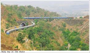 https://i2.wp.com/photos.pouryourheart.com/wp-content/uploads/2018/12/Indian-Railways-57.jpg?w=640