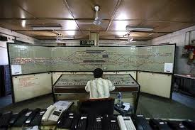 https://i2.wp.com/photos.pouryourheart.com/wp-content/uploads/2018/12/Indian-Railways-64.jpg?w=640