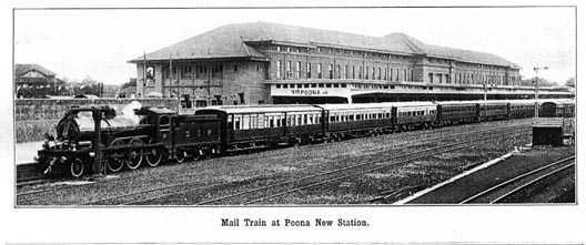 https://i2.wp.com/photos.pouryourheart.com/wp-content/uploads/2018/12/Indian-Railways08.jpg?w=640