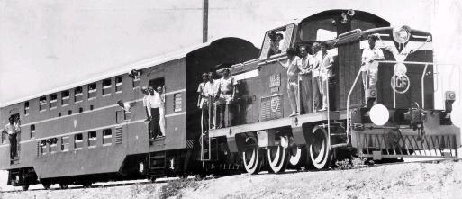 https://i2.wp.com/photos.pouryourheart.com/wp-content/uploads/2018/12/Indian-Railways11.jpg?w=640