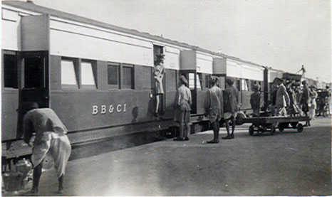 https://i2.wp.com/photos.pouryourheart.com/wp-content/uploads/2018/12/Indian-Railways14.jpg?w=640