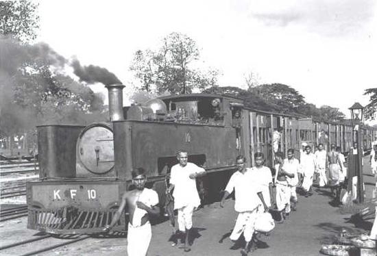 https://i2.wp.com/photos.pouryourheart.com/wp-content/uploads/2018/12/Indian-Railways24.jpg?w=640