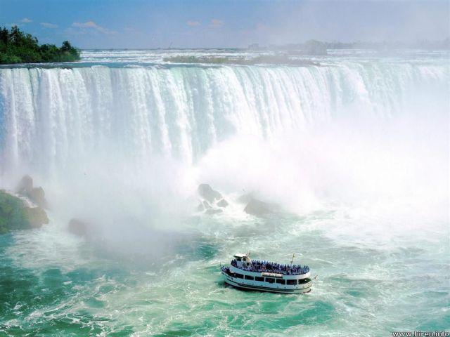 https://i2.wp.com/photos.pouryourheart.com/wp-content/uploads/2018/12/Niagara-Falls16.jpg?w=640