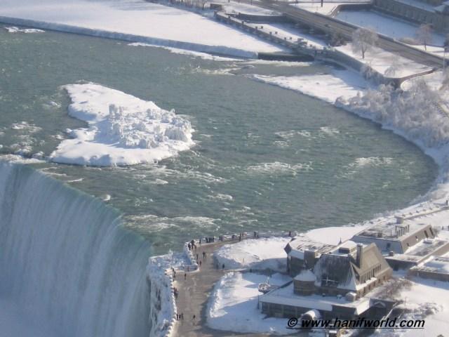 https://i2.wp.com/photos.pouryourheart.com/wp-content/uploads/2018/12/Niagara-Falls17.jpg?w=640