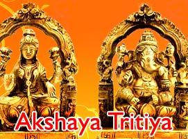 https://i2.wp.com/photos.pouryourheart.com/wp-content/uploads/2018/12/akshaya-tritiya-legend.jpg?w=640