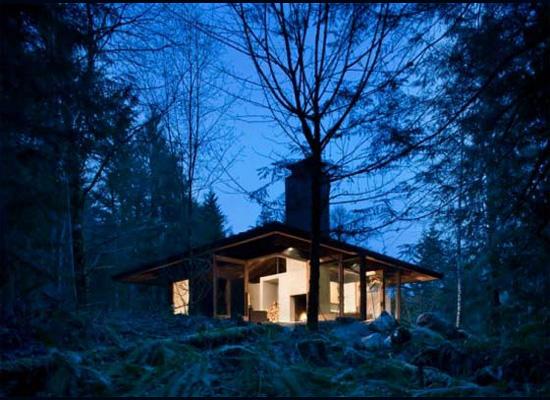 https://i2.wp.com/photos.pouryourheart.com/wp-content/uploads/2018/12/forest-houses10.jpg?w=640