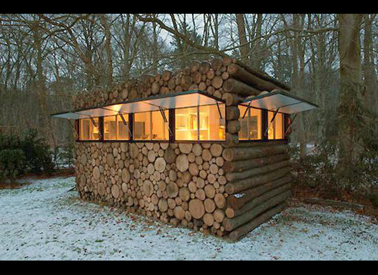 https://i2.wp.com/photos.pouryourheart.com/wp-content/uploads/2018/12/forest-houses38.jpg?w=640