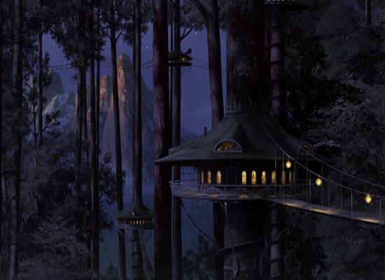 https://i2.wp.com/photos.pouryourheart.com/wp-content/uploads/2018/12/forest-houses39.jpg?w=640