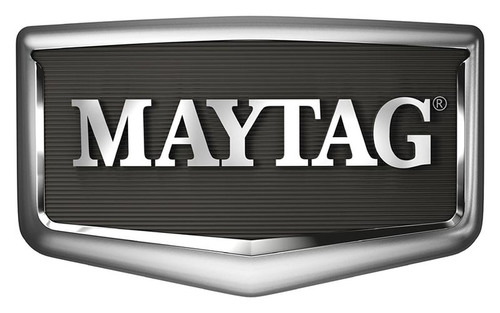 New Maytag 174 Brand Ad Campaign Reminds Us What S Inside