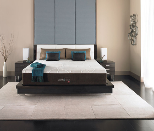 https www prnewswire com news releases comforpedic by simmons memory foam beds featured in gbks oscar luxury gift lounge 116737784 html