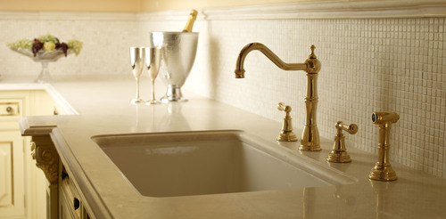 rohl llc invests in perrin rowe mayfair london